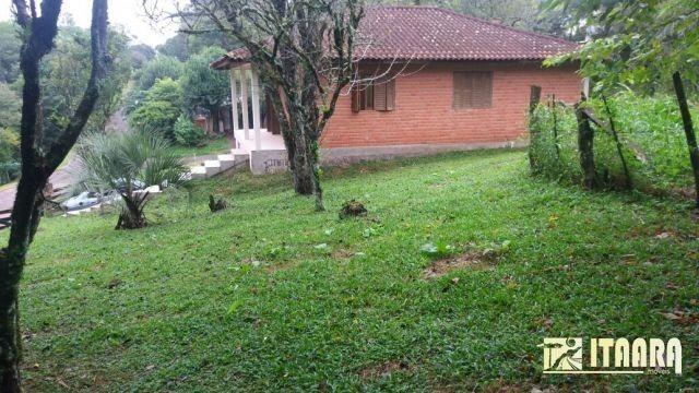 Casa em Itaara - Código 484 - Foto 7