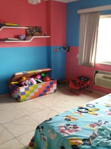 Apartamento 2qts, Vila da Penha - Foto 4