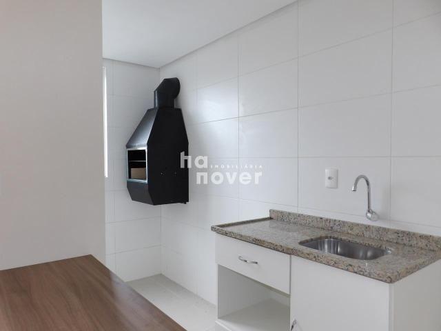 Apto 1 Dormitório Semi Mobiliado - Próximo Universidade Franciscana - Foto 4