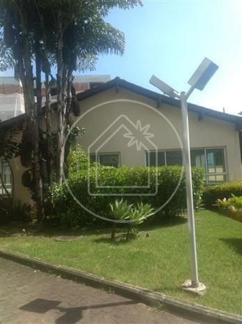 Apartamento à venda com 2 dormitórios em Itaipu, Niterói cod:850851 - Foto 14
