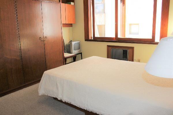 Apartamento à venda com 3 dormitórios em Moinhos de vento, Porto alegre cod:3949 - Foto 13