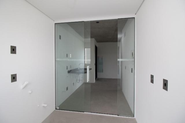 Apartamento à venda com 2 dormitórios em Petrópolis, Porto alegre cod:1142 - Foto 4