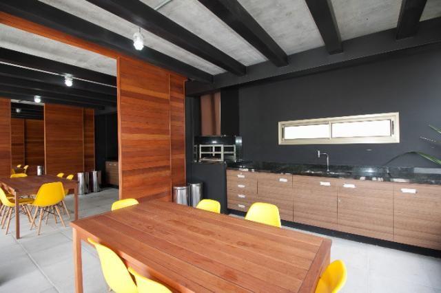 Apartamento à venda com 2 dormitórios em Petrópolis, Porto alegre cod:1142 - Foto 7