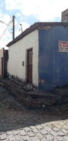 Vendo kitnet Bom Pastor - Foto 2