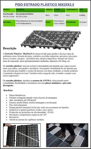 Forração piso plastico para interior caminhão-venda direto da empresa - Foto 5