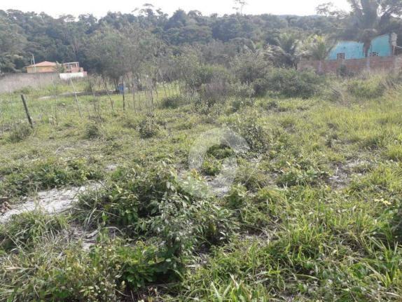 Terreno à venda, 450 m² por r$ 71.000,00 - jaconé - saquarema/rj - Foto 6