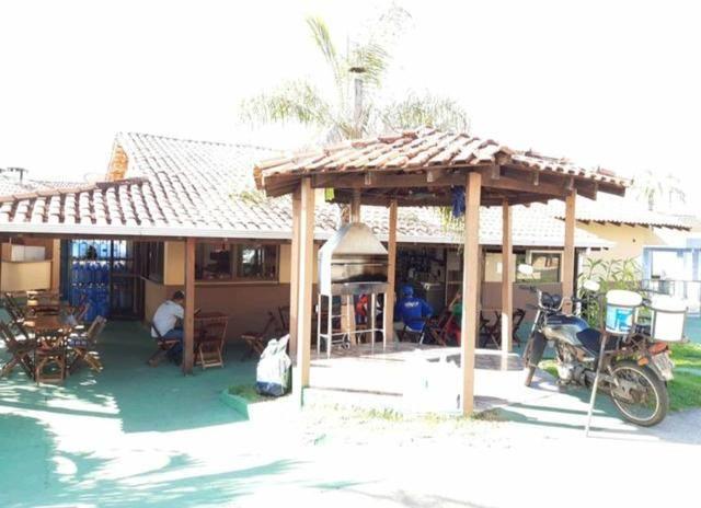 Casa 3 Quartos Condomínio Canachuê Região Shopping Estação - Foto 15