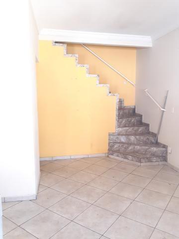 Casa 3 Quartos Condomínio Canachuê Região Shopping Estação - Foto 3