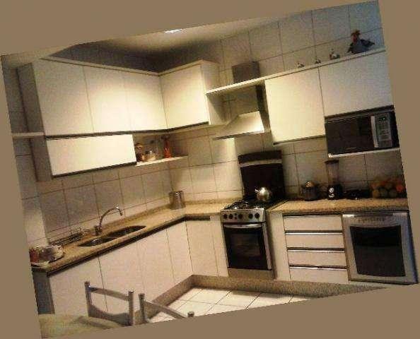 Apartamento - Aldeota, Fortaleza - Foto 12