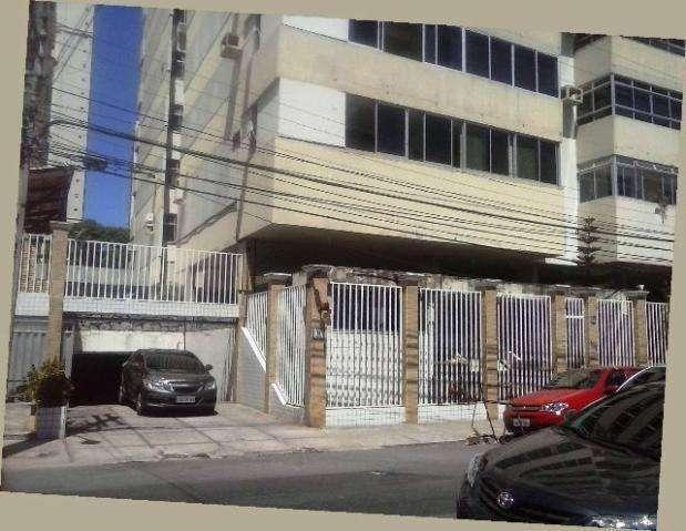 Apartamento - Aldeota, Fortaleza - Foto 15