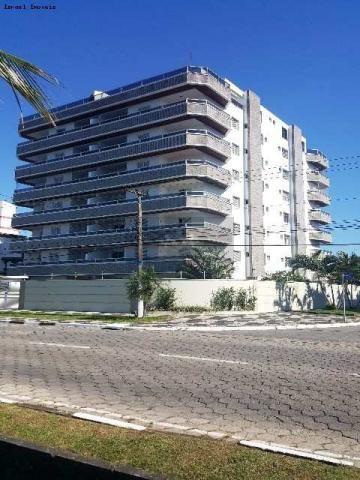 Apartamento à venda com 3 dormitórios em Indaiá, Caraguatatuba cod:287 - Foto 2