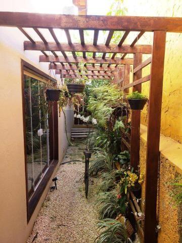Casa à venda com 3 dormitórios em Prainha, Caraguatatuba cod:174 - Foto 5