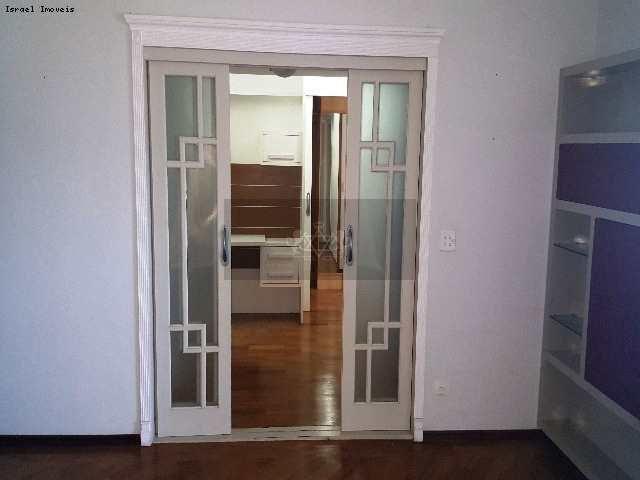 Apartamento à venda com 3 dormitórios em Indaiá, Caraguatatuba cod:287 - Foto 12