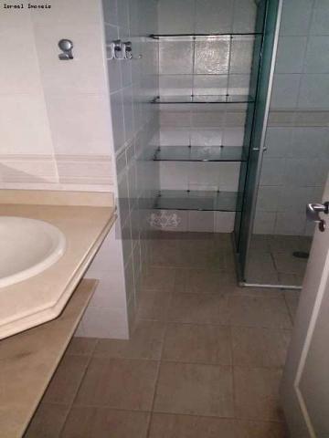 Apartamento à venda com 3 dormitórios em Indaiá, Caraguatatuba cod:287 - Foto 8
