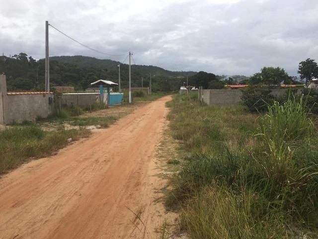 TIJ - Terreno em Jaconé - Saquarema - Rj - Foto 4