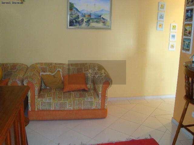 Apartamento à venda com 2 dormitórios em Aruan, Caraguatatuba cod:343 - Foto 11