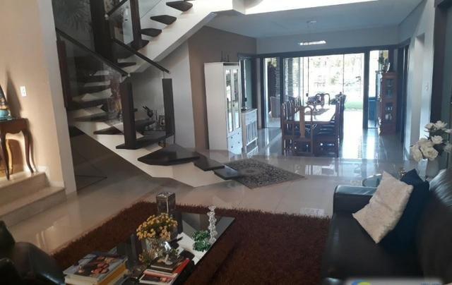 Condomínio Mondrian 5 quartos - Foto 9