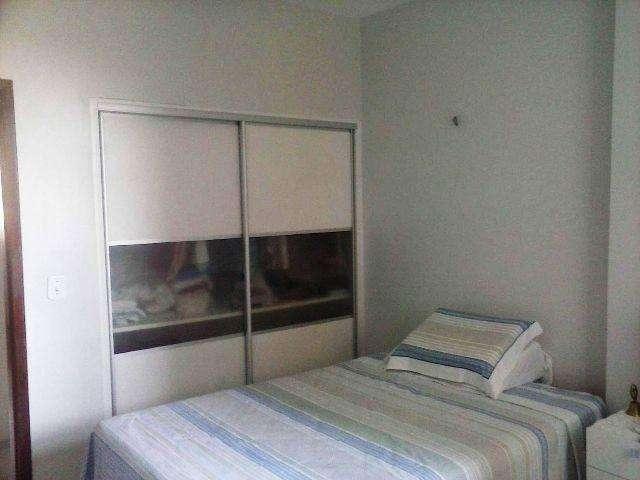 Apartamento - Aldeota, Fortaleza - Foto 9