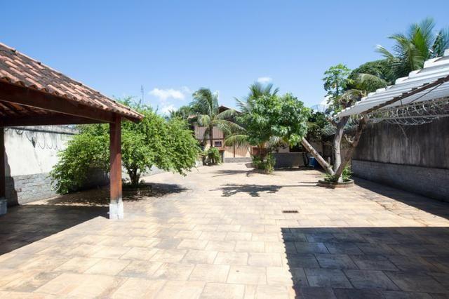 Magnífica casa em Itaguaí 4 quartos 2 suites - Foto 7