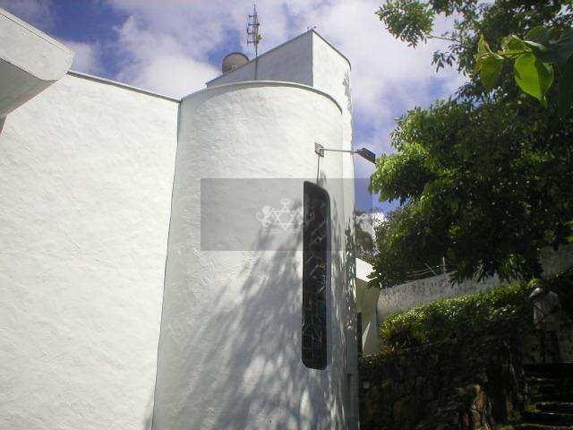Casa à venda com 5 dormitórios em Praia da cocanha, Caraguatatuba cod:377 - Foto 5