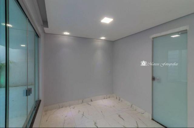 Casa com 4 dormitórios à venda, 190 m² - Conjunto Guadalajara - Foto 7