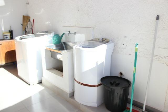 Suites mobiliadas em frente a Unicamp - Foto 16