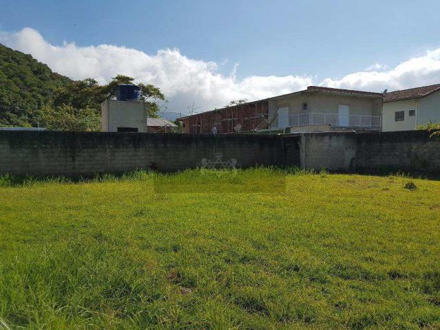 Casa à venda com 1 dormitórios em Estufa ii, Ubatuba cod:172 - Foto 3