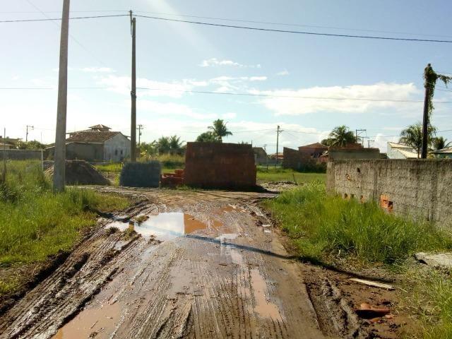;;l-Terreno no Condomínio Bougainville I em Unamar - Foto 3