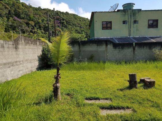 Casa à venda com 1 dormitórios em Estufa ii, Ubatuba cod:172 - Foto 7