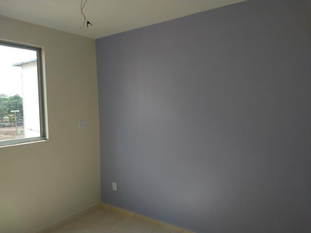 Apartamento 3 quartos, Marituba - Foto 7