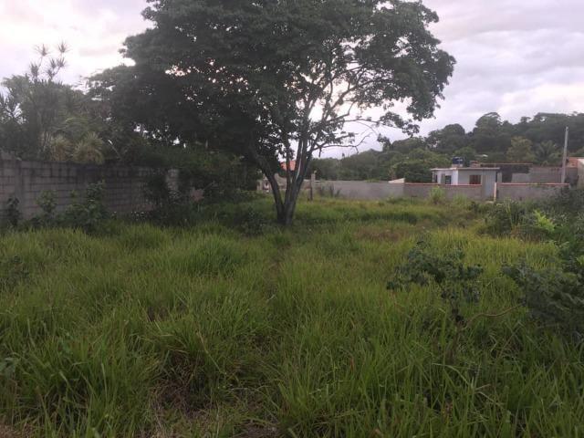 TIJ - Terreno em Jaconé - Saquarema - Rj - Foto 2
