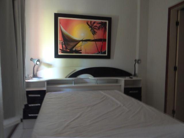 Aluguel Vilage Duplex - Stella Maris - Foto 6