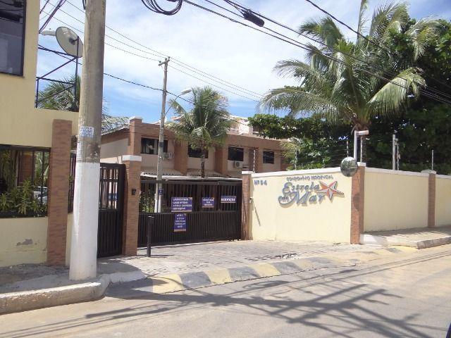 Aluguel Vilage Duplex - Stella Maris
