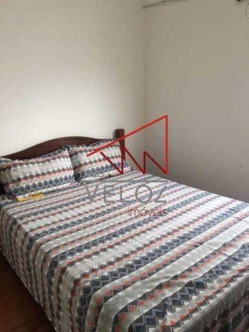 Apartamento de dois quartos no Flamengo - Rio de Janeiro! - Foto 12