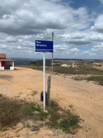 Terreno Serra de São Bento - Foto 6