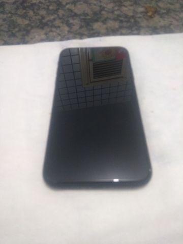 IPhone XR 128GB com Apple Care dos EUA - Foto 3