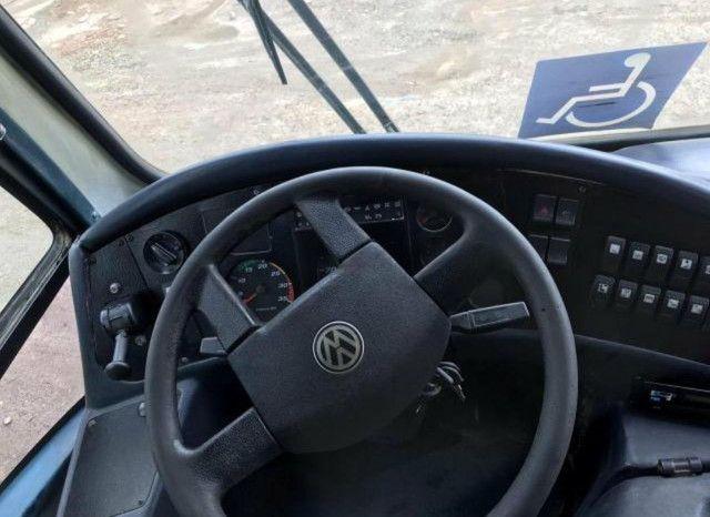 Microônibus Neobus Volkswagen - Somente Parcelado   - Foto 6
