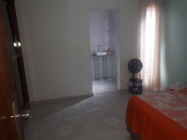 Casa 3 qtos. Sto. Antonio Descoberto - Go - Foto 8