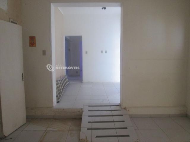 Escritório para alugar com 5 dormitórios em Graça, Salvador cod:605694 - Foto 9