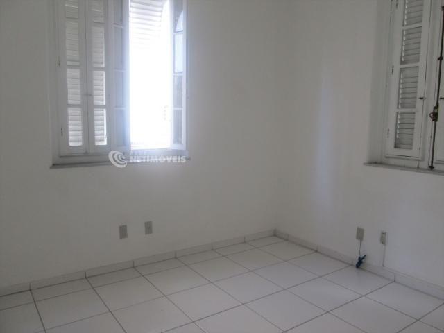 Escritório para alugar com 5 dormitórios em Graça, Salvador cod:605694 - Foto 16