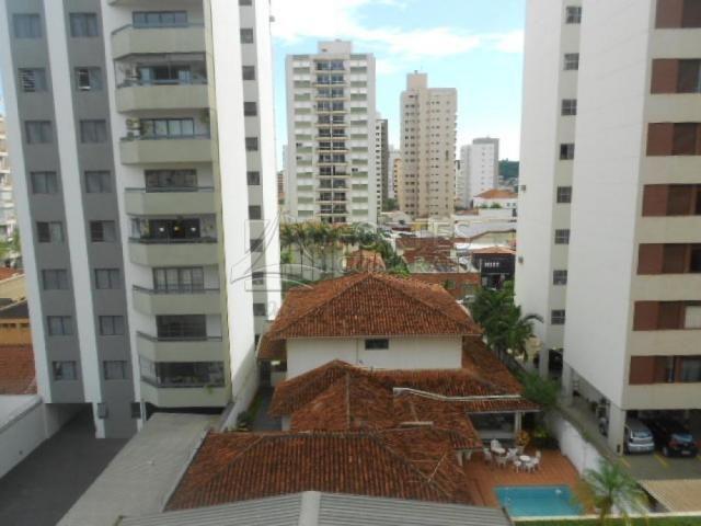 Apartamento para alugar com 1 dormitórios em Centro, Ribeirao preto cod:L13007 - Foto 8