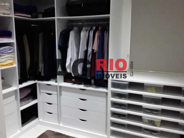 Casa de condomínio à venda com 3 dormitórios cod:FRCN30031 - Foto 13