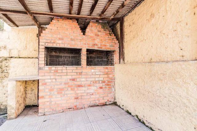 Apartamento com 60m² e 2 quartos - Foto 19