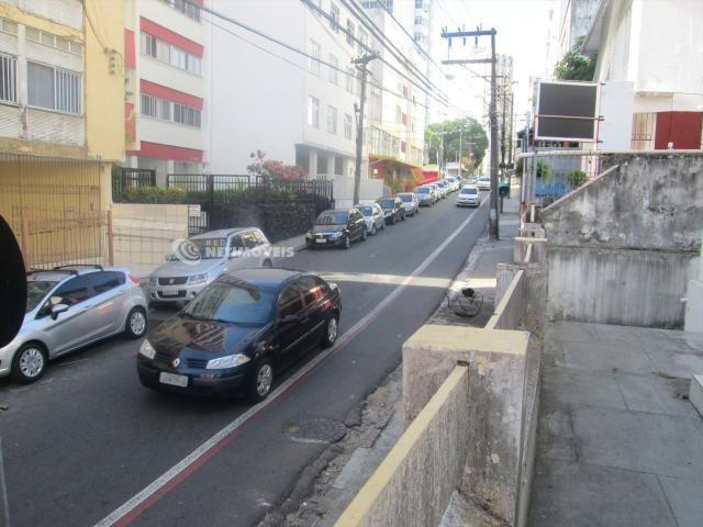 Escritório para alugar com 5 dormitórios em Graça, Salvador cod:605694 - Foto 2