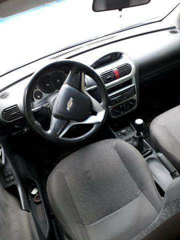 Corsa sedan Premium - Foto 5