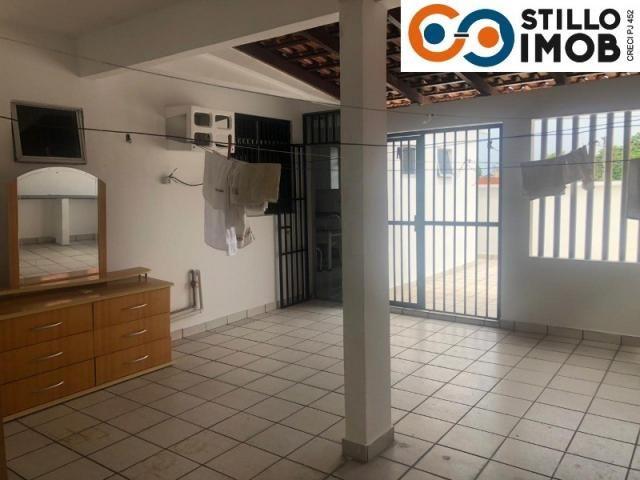Casa para locação Dom Pedro - Foto 13