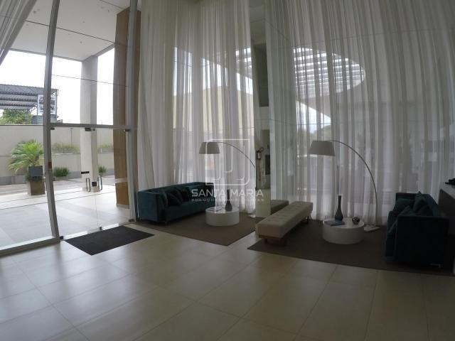 Loft para alugar com 1 dormitórios em Ribeirania, Ribeirao preto cod:40444 - Foto 6