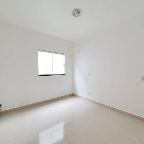 Linda casa 3 quartos suite em senador Canedo - Foto 6