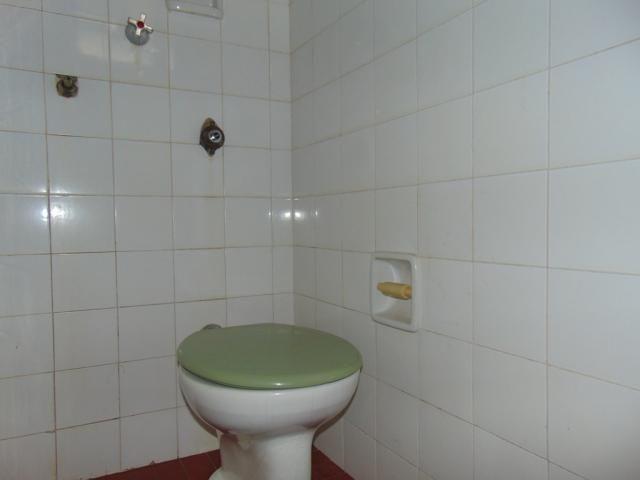 Apartamento para alugar com 3 dormitórios em Centro, Divinopolis cod:25132 - Foto 6