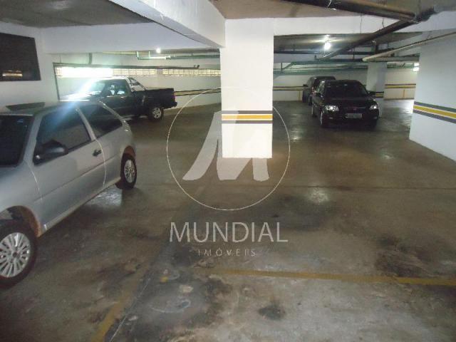 Apartamento para alugar com 1 dormitórios em Jd sumare, Ribeirao preto cod:32062 - Foto 14